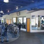 Beacon Hill Athletics Club - Washington St Interior 1