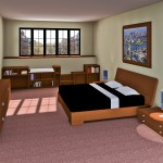 Bedroom Interior Perspective__1387405895_50.133.232.58