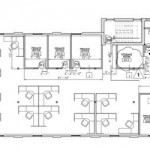 THIRD FLOOR PLAN_1024x250