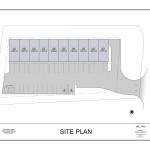 site plan-final
