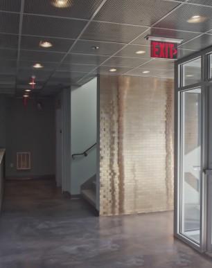 119-Entrance Interior 1