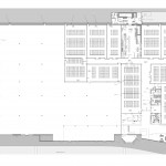Chunky's Floor Plan